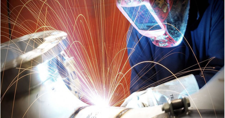 What Are the Different Types of Welding and Which Is the Best?