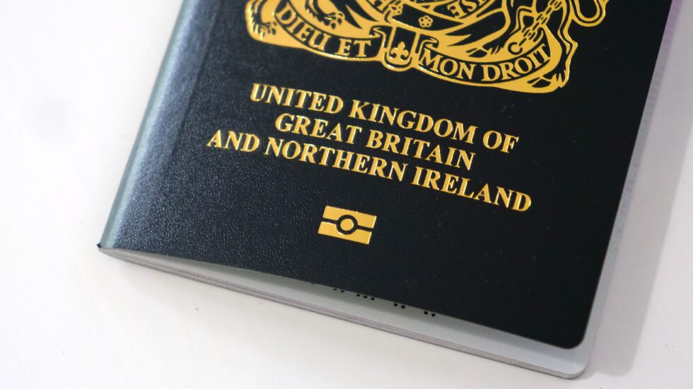 Government asked to confirm that it will allow people from Hong Kong to include any years they have spent in the UK with Tier 4 or Tier 5 visas towards the five year qualification for indefinite leave to remain.