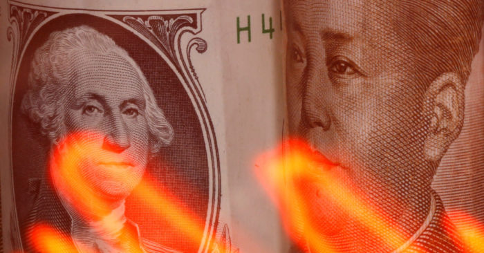 The CCP refuses to pay a billion-dollar bill over 100 years old, but there is an alternative