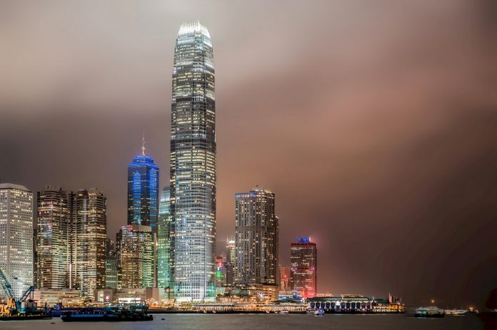 Former Governor Christopher Patten Foresaw the Fall of Hong Kong