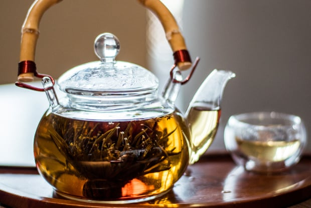 Fancy a proper brew? Why you won't regret ditching the teabags