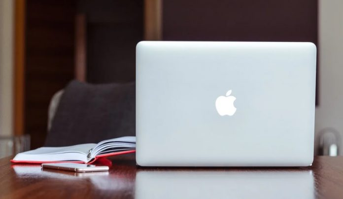 30,000 Macs Infected with Mysterious Malware