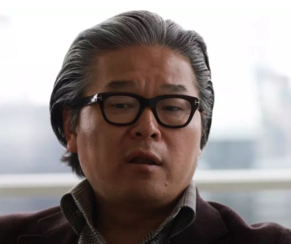 Behind the Archegos Meltdown: How Banks Quickly Got Religion about Bill Hwang