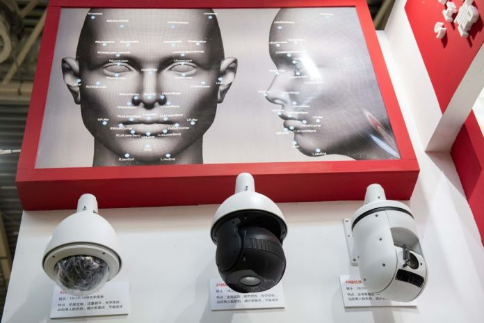 How Communist China is Exploiting Artificial Intelligence: Part 1