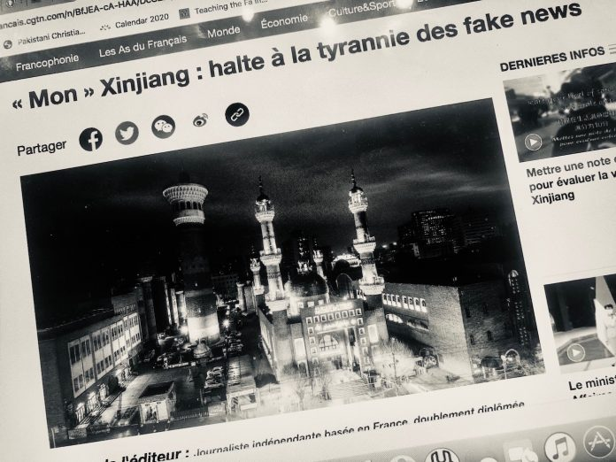 https://visiontimes.com/2021/04/04/french-journalist-attacking-reports-of-uyghur-genocide-doesnt-appear-to-exist.html