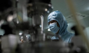 Hundreds of Taxpayer-Funded US Scientists Likely Compromised by China: NIH