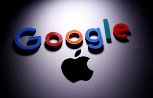 Apple and Google Grilled at Senate Hearing on App Store Competition