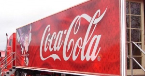 One third of Americans may not buy Coca-Cola: poll shows