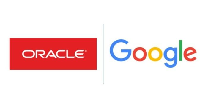 Supreme court sides with Google in copyright case with Oracle