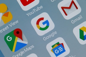 South Korea Curbs Google's Abuse of Market Dominance with $177 Million Fine